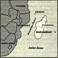World Factbook (1982) Madagascar.jpg