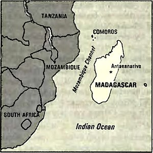 World Factbook (1982) Madagascar.jpg