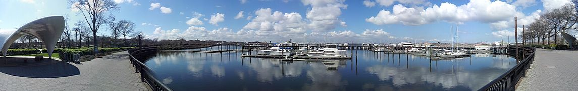 Worlds Fair Marina, Pier 1 for the South West.jpg