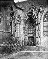 Wormser Dom Suedportal von 1890.jpg