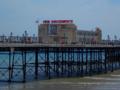 Worthing Pier 2014.png