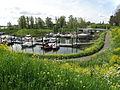 Woudrichem Vestinghaven 12.JPG