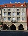 WrNeustadt Hauptplatz 15.JPG