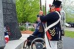 Wreath-laying ceremony 130519-F-WB609-946.jpg