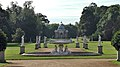 Wrest Park - Misty Morning Illusion.jpg