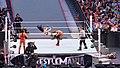 WrestleMania 31 2015-03-29 17-42-11 ILCE-6000 8029 DxO (17894552295).jpg