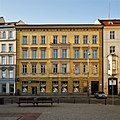 Wrocław Plac Solny 14 sm.jpg