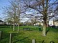 Wrythe Green, Carshalton (geograph 2338252).jpg