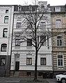 Wuppertal, Friedrich-Ebert-Str. 170a.jpg