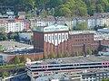 Wuppertal Hardt 0257.jpg