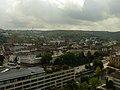 Wuppertal Islandufer 0163.JPG