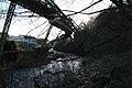 Wuppertal Matagalpa-Ufer 2018 025.jpg