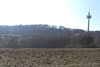 Wuppertal Metzmachersrath 2015 070.jpg