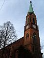 Wuppertal Trinitatiskirche.jpg