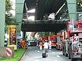 Wuppertaler Schwebebahn Unfall 20080805 0008.jpg