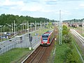 Wustermark-HpElstal.JPG