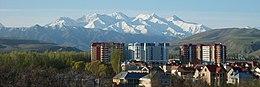 Wv Bishkek banner.jpg