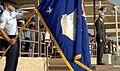 Wynne at Lackland AFB.jpg