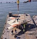 X-47B UCAS demonstrator 121126-N-GR168-072.jpg