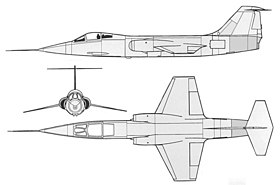 XF-104 drawing.jpg