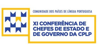 11th CPLP Summit