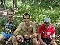 X Nekrasovsky Marathon 09.jpg