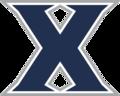 XavierMusketeers.png