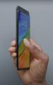 Xiaomi Mi MIX 3.png