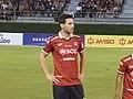 Xisco (footballer, born 1986).jpg