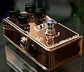 Xotic BB Preamp (Copper).jpg