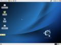 Xubuntu-8.10.png