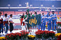 Xx1088 - Medal ceremony 4x100m amputee relay Seoul Games -1 - 3b - Scan.jpg