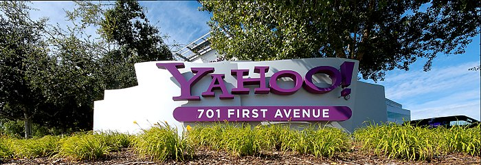 700px-Yahoo_701_First_Avenue.jpg