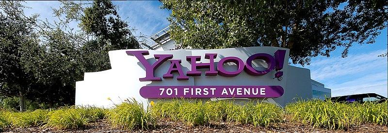 Yahoo 701 First Avenue.jpg