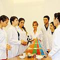 Yakın Doğu Üniversitesi Sağlık Bilimleri Fakültesi Beslenme ve Diyetetik.jpg