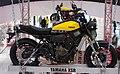 Yamaha Xsr (199434917).jpeg