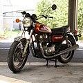 Yamaha img 2227.jpg