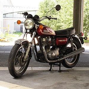 Yamaha img 2227