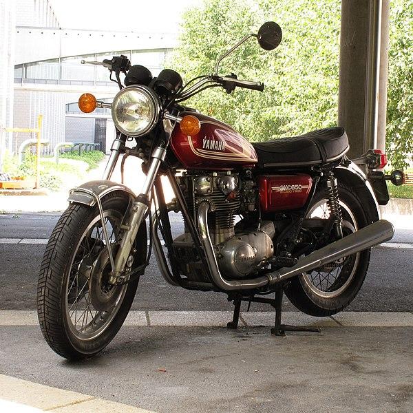 File:Yamaha img 2227.jpg