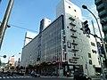 Yamako-Bldg.jpg