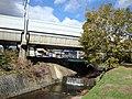 Yamashinagawa bridge.jpg
