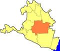 Yashkulsky District in Kalmykia.png