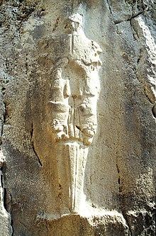 Nergal - Wikipedia