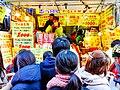 Year End Sale in Ameya Yokocho Shopping Street (16118652595).jpg