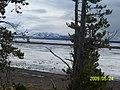 Yellow Stone Lake, WV, USA - panoramio.jpg