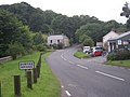 Yep, it's Buryas Bridge - geograph.org.uk - 912816.jpg