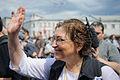 Yevgenia Albats (7366060558).jpg