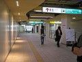 Yokohamacity Kitayamata sta 004.jpg