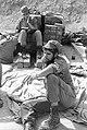 Yom Kippur War. Force Naftul. MXIV.jpg