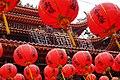 Yonglian temple 湧蓮寺 - panoramio.jpg